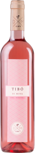 1614672440_medium_Tibo Rose